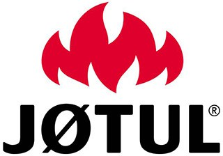 Jotul Stoves and Fireplaces